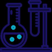 Laboratorios clínicos