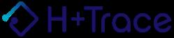 H+TRACE